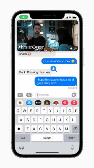 Apple-iPhone12Pro-iOS15-TV-Expanse-Messages-060721
