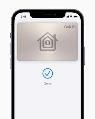 Apple-iPhone12Pro-iOS15-wallet-homekeys-060721