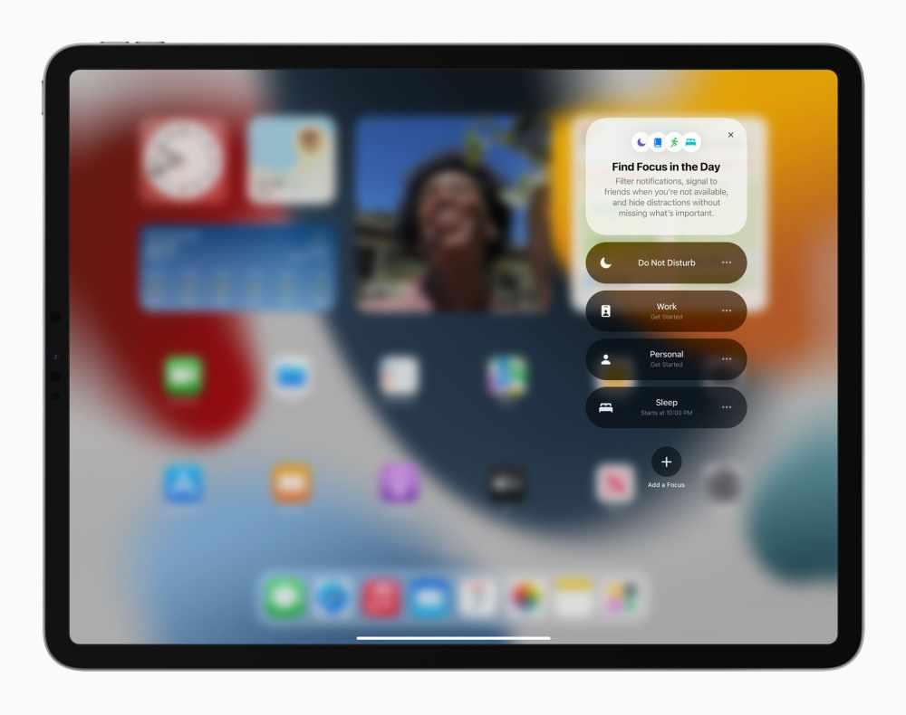 Apple_iPadPro-iPadOS15-springboard-focus_060721
