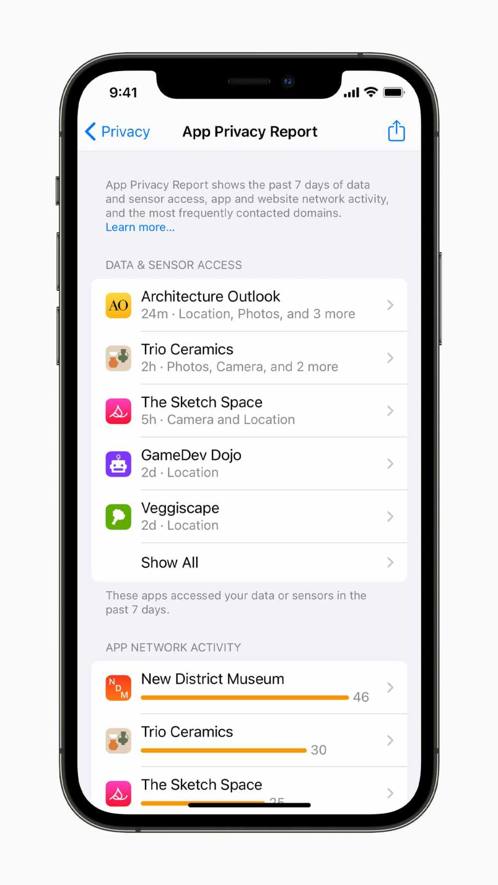 Apple_iPhone12Pro-iOS15-settings-privacy-app-privacy-report_060721